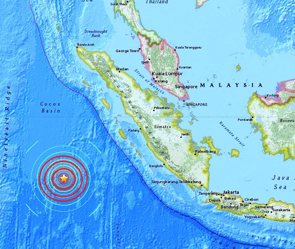 indonesia-earthquake-03032016