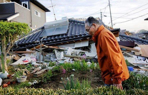 japão-terremoto-02