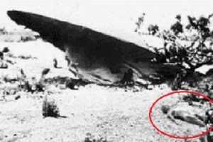 roswell-ufo-crashed