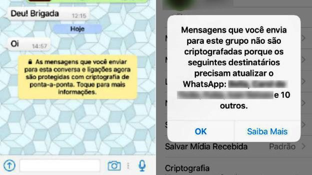 whatsapp_criptografia