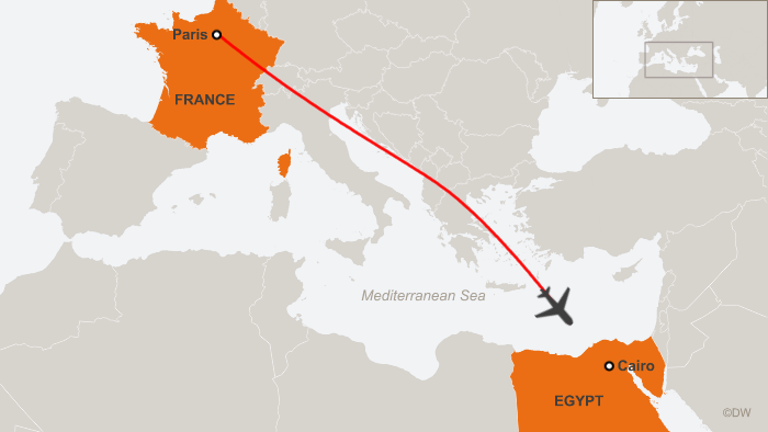 egypt-air-desastre-mapa