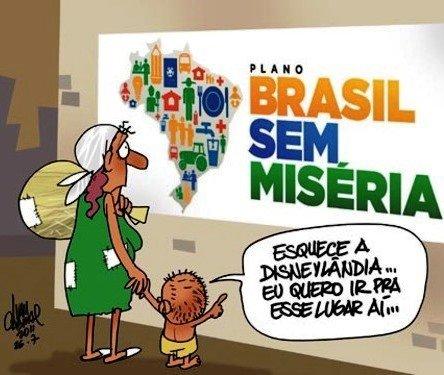 brasil-corrupção-miseria