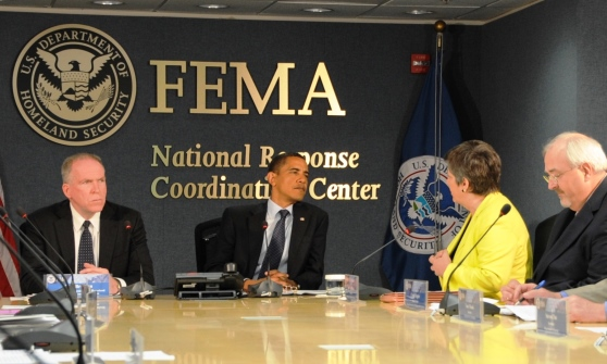 President_Obama_at_FEMA_headquarters