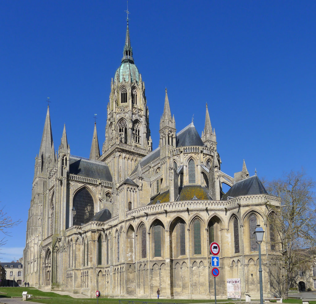 bayeux_cathedrale_notre-dame