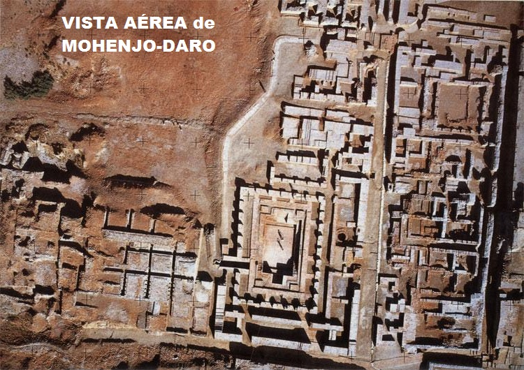 mohenjo-daro-aerial-view-of-city