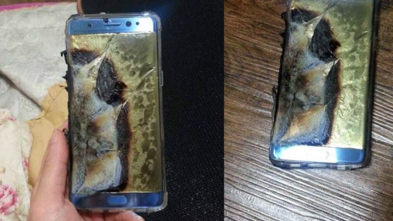 samsung-galaxy-note7-explode-01