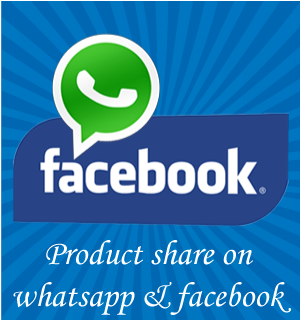 whatsupp-and-facebook