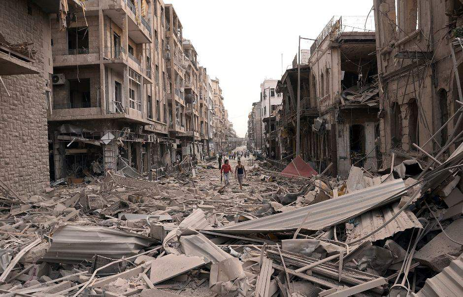aleppo-syria-destruction06