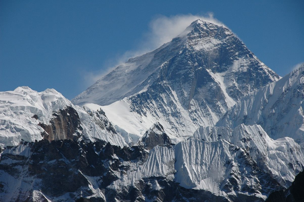 everest_north_west_from_gokyo_ri