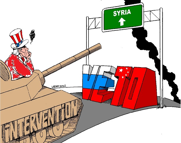 russia-and-china-veto-against-us-intervention-in-syria