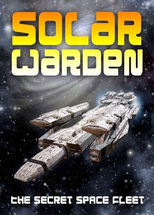 solar-warden-secret-space-program