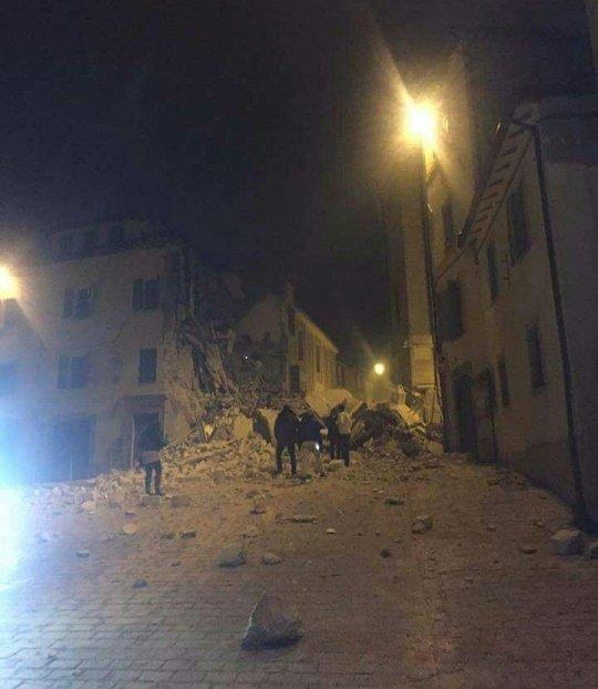 tremor-italia-ussita-26102016