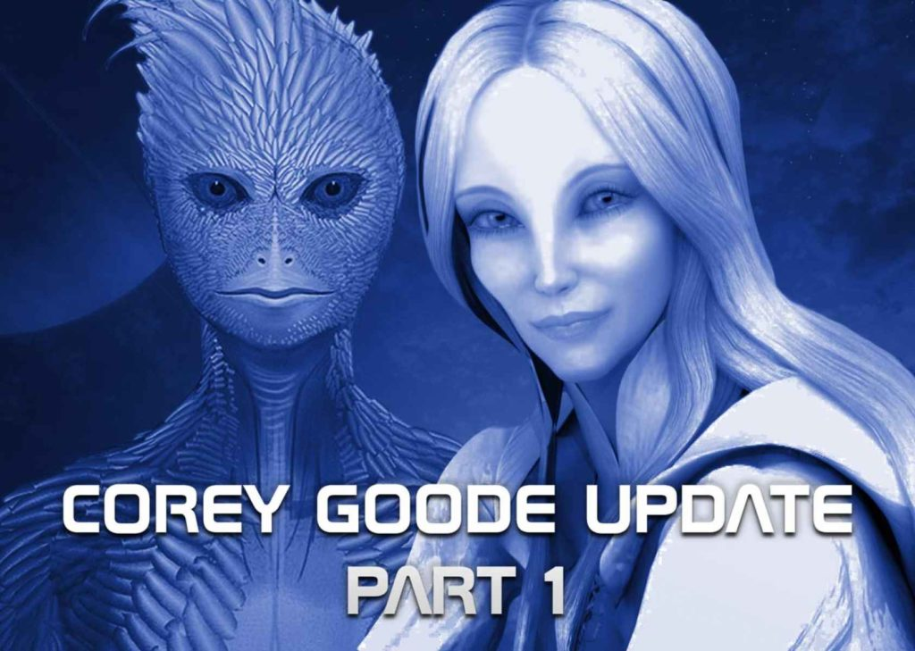 corey_goode_update_part_1