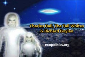 Tall-White-Aliens-Boylan-charles-hall