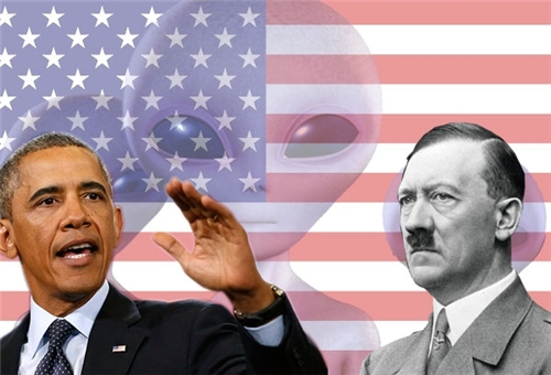 alien-eua-obama-hitler