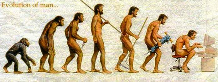 evolution-of-man-ia-inteligencia-artificial