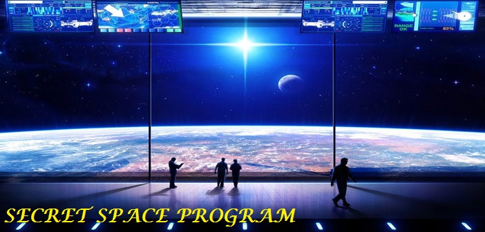 secret-space-program (1)