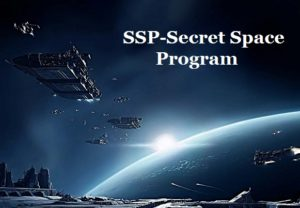 ssp-secret-space-program