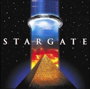 stargate-portal-das-estrelas