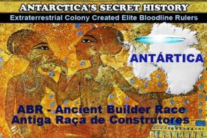 Antarctica-Secret-History-corey-goode