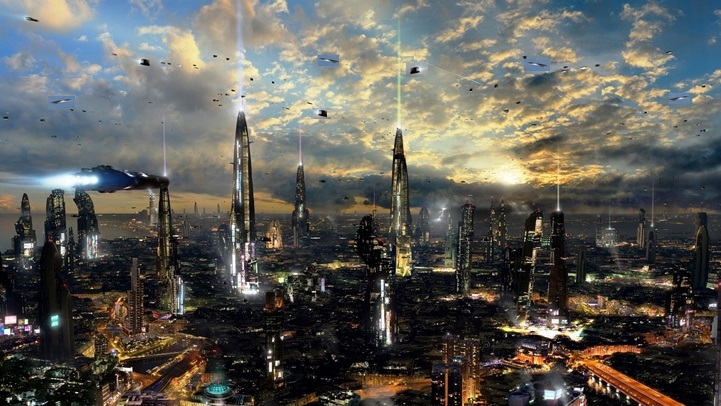 futuristic-city-scott-richard-inner-earth