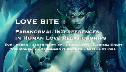 love-bite-alien-amor