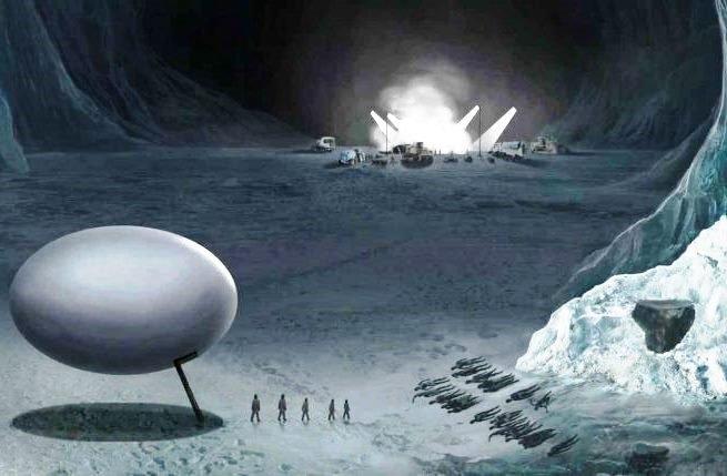 nave-Anshar_ovo-antartica-goode-visita-adamitas