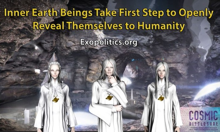 Inner-Earth-to-Reveal-themselves-to-Humanity-aghartans