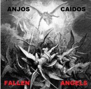 dark-fallen-angel-11