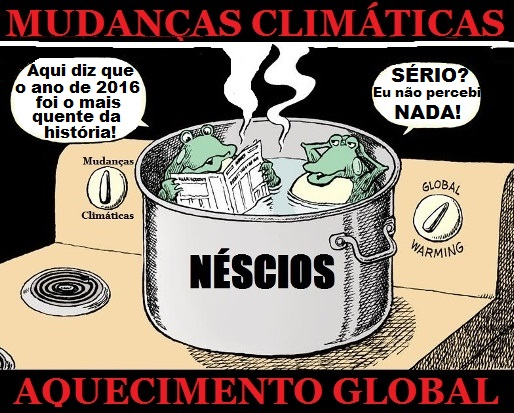 aquecimento-global-sapos-mudanças-climaticas