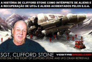 clifford-stone-ufos-interprete-aliens