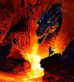dragão-ego-inferior