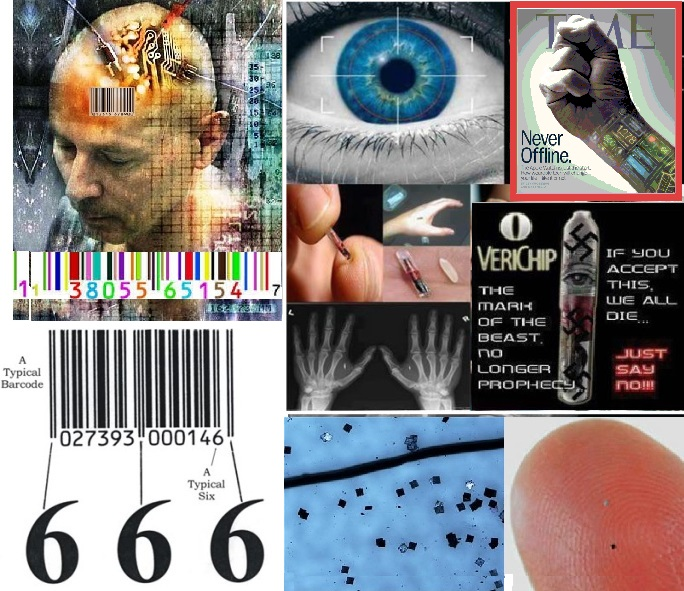 mark-of-666-microchip-implante