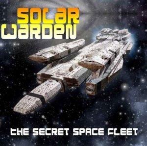 solar-warden-secret-space-program - Copia