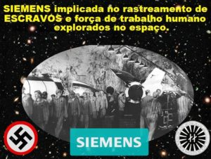 Siemens-and-Tracking-Galactic-Slave-Trade (1)