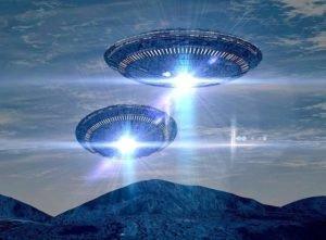 UFOS-OVNIS-AZUL