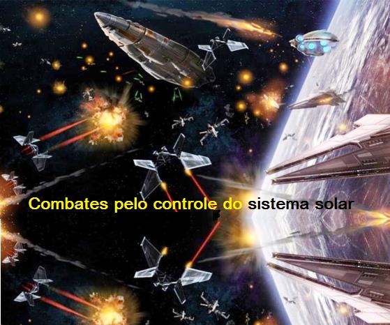 batalhas-guerra-sistema-solar-ssp-alliance