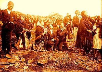 milagre-sol-fatima-1917