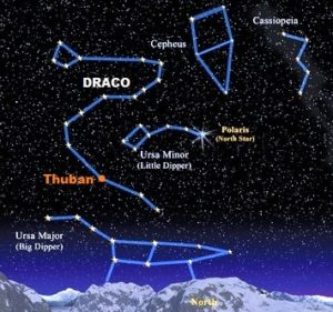 draco_constellation_location