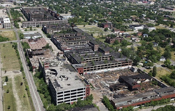 packard-factory-detroit