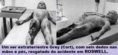 alien-grey-morto-roswell-et