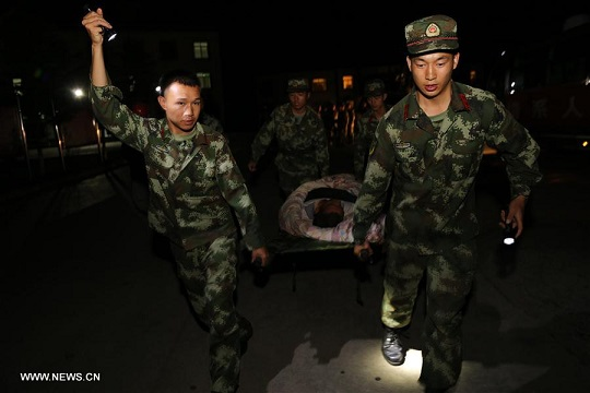 china-terremoto-sichuan-01