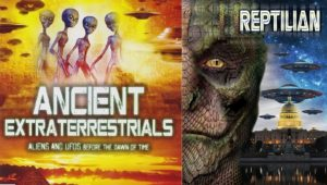 legado-reptiliano-et-alien-ancient