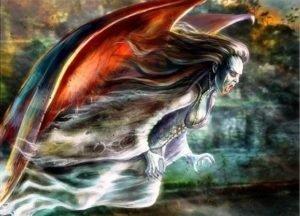 vampira-mulher-reptilianos-predadores